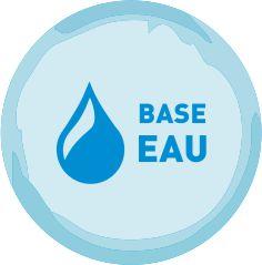 eau base